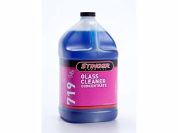 Picture of Glass Cleaner Concentrate - 5 Gallon