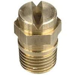 Picture of Spray Tip - 1/4