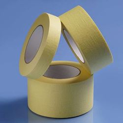 Picture of Masking Tape - Manilla - 1.5