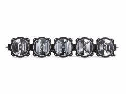 Picture of Gravity LED Combo Bar - Pro6 - 6 Light - 39 in.