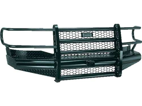 Ranch Hand Legend Series Front Bumpers