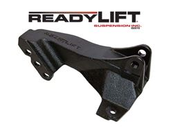 ReadyLIFT Track Bars & Brackets