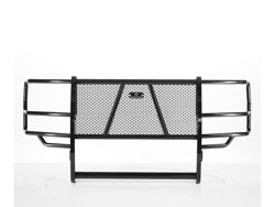 Picture of Legend Series Grille Guard - Must Remove Factory Tow Hook