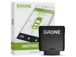 Drone Mobile