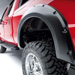 Picture for category Fender Flares