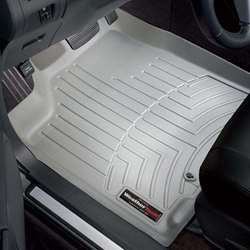 Picture for category Floor Mats & Floor Liners