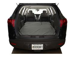 Picture of Universal Cargo Area Liner - Gray - Polyester - Medium