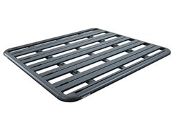 Picture of SX Pioneer Platform Roof Rack Tray - 60 in. x 54 in. - Includes 4 Legs - 4 Doors