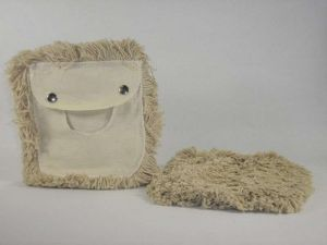 Picture of Hi-Tech Car Wash Mop Head