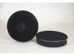 Picture of Hi-Tech Rotary Shampoo Brush-Short