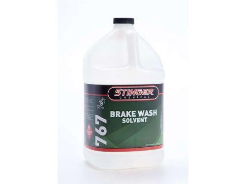 Stinger Brake Wash - 767