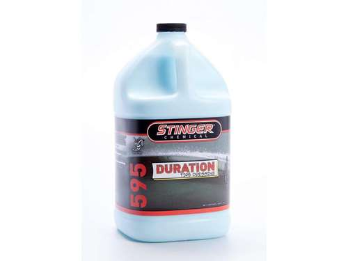 Stinger Duration Tire Gel Dressing - 595