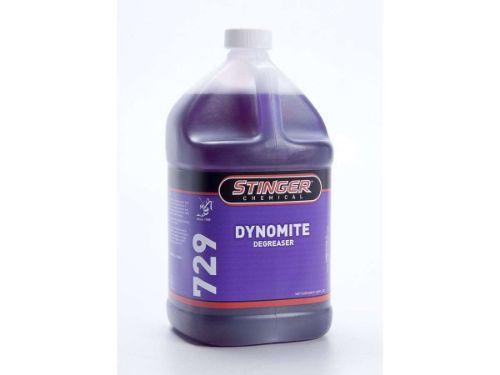 Stinger Dyn-O-Mite Degreaser -729
