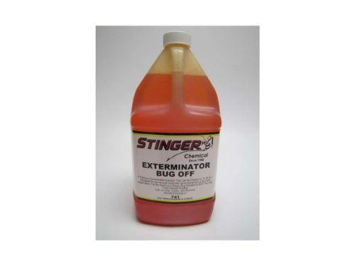 Stinger Exterminator Bug Off - 741