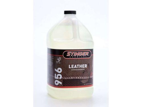 Stinger Fresh Scent - Leather