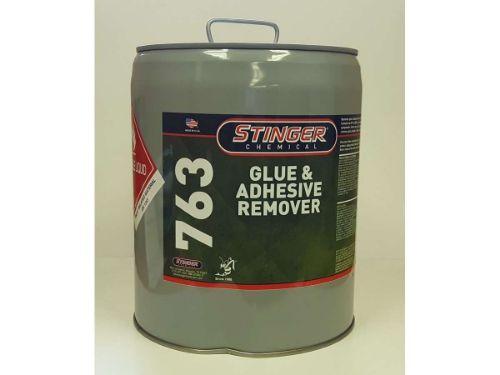 Stinger Glue & Adhesive Remover -763