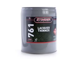 Stinger Lacquer Thinner - 761