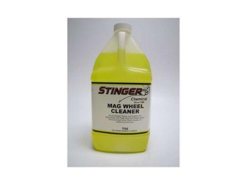 Stinger Mag Wheel Cleaner - 756