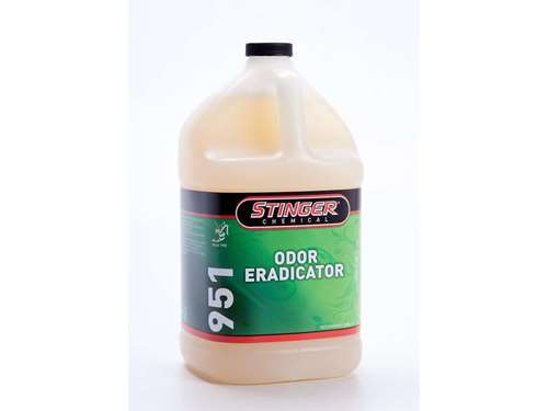 Stinger Odor Eradicator - 951