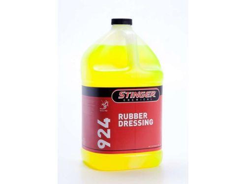 Stinger Rubber Dressing - 924