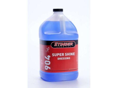 Stinger Super Shine - 904
