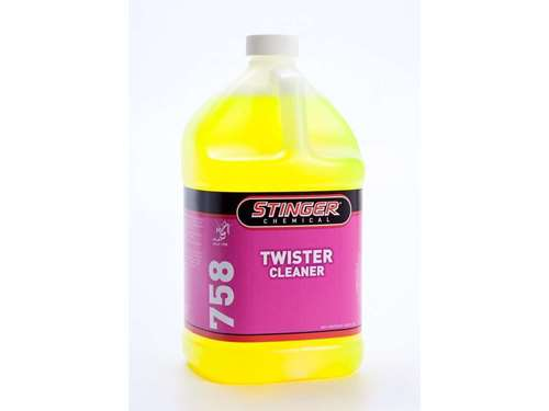 Stinger Twister Interior Cleaner - 758