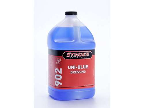 Stinger Uni-Blue Dressing - 902