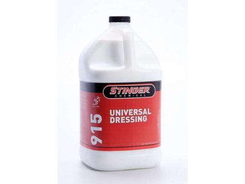 Stinger Universal Dressing - 915