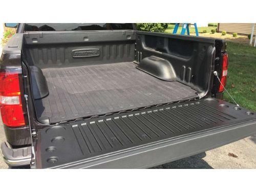 Dualliner Bed Liner