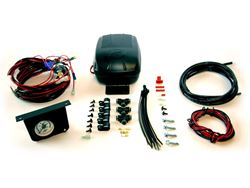 Picture of Load Controller II On-Board Standard Air Compressor Control System - Single Path