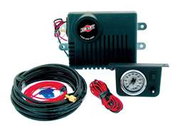 Picture of Air Lift Air Shock Controller