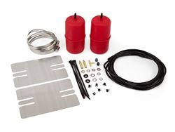 Picture of Air Lift 1000 Universal Air Spring Kit - 3 in. Diameter - 9.00 in. Overall Length - 1000 lbs Of Leveling Capacity