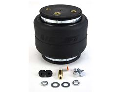 Picture of LoadLifter 5000 Ultimate Replacement Air Spring - Includes Hardware And One Air Spring - Not Full Kit - For PN[88240]