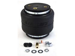 Picture of LoadLifter 5000 Ultimate Replacement Air Spring - Includes Hardware And One Air Spring - Not Full Kit - For PN[88203]