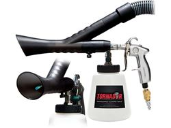 Tornador Velocity Vac Attachment