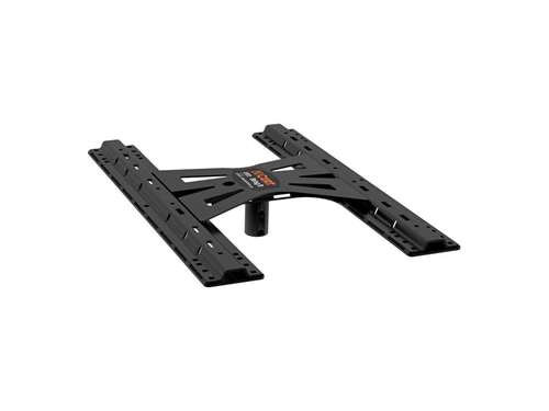 Curt Fifth Wheel to Gooseneck Adapter Plate