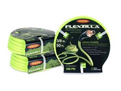 Flexzilla Air Hose