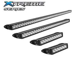Picture of Westin Xtreme LED Light Bar