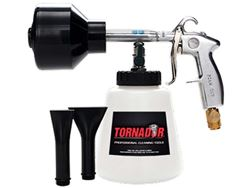 Tornador Magic Foam Gun
