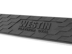 Picture of Westin Platinum Series 4