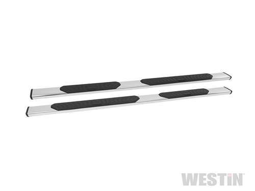 Picture of Westin R5 Nerf Step Bars