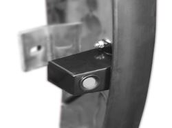 Picture of Westin Sensor Relocator