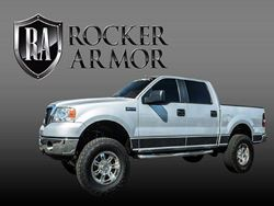 Picture of ICI U-Cut Rocker Armor Rocker Panel