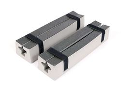 Picture of Invis-A-Rack Crossbar Pad - 16