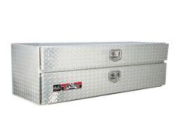 Westin Brute Pro Series Underbody Tool Box