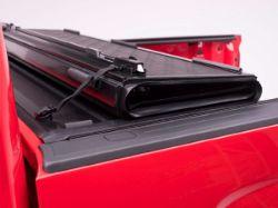 BakFlip F1 Hard Folding Cover