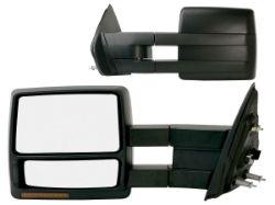 K Source OEM Style Mirror