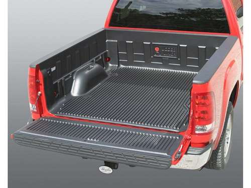 Rugged Liner Bedliner