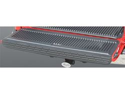 Rugged Liner Tailgate Protector