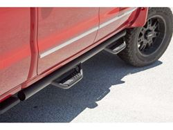 Picture of Lund Terrain HX Step Extreme
